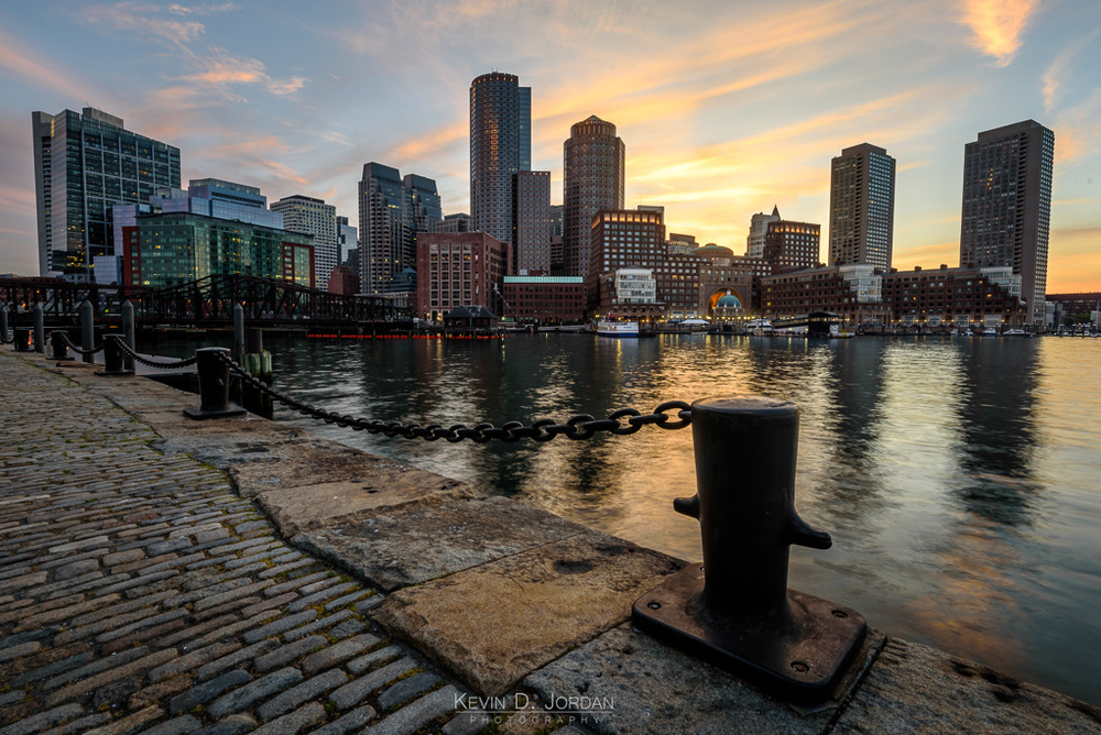 Fan-Pier-Sunset-Boston.jpg