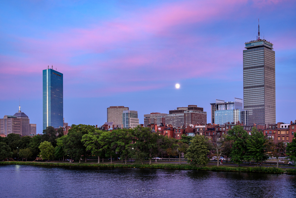 Blue-Blue-Hour-Skyline-Moonrise.jpg