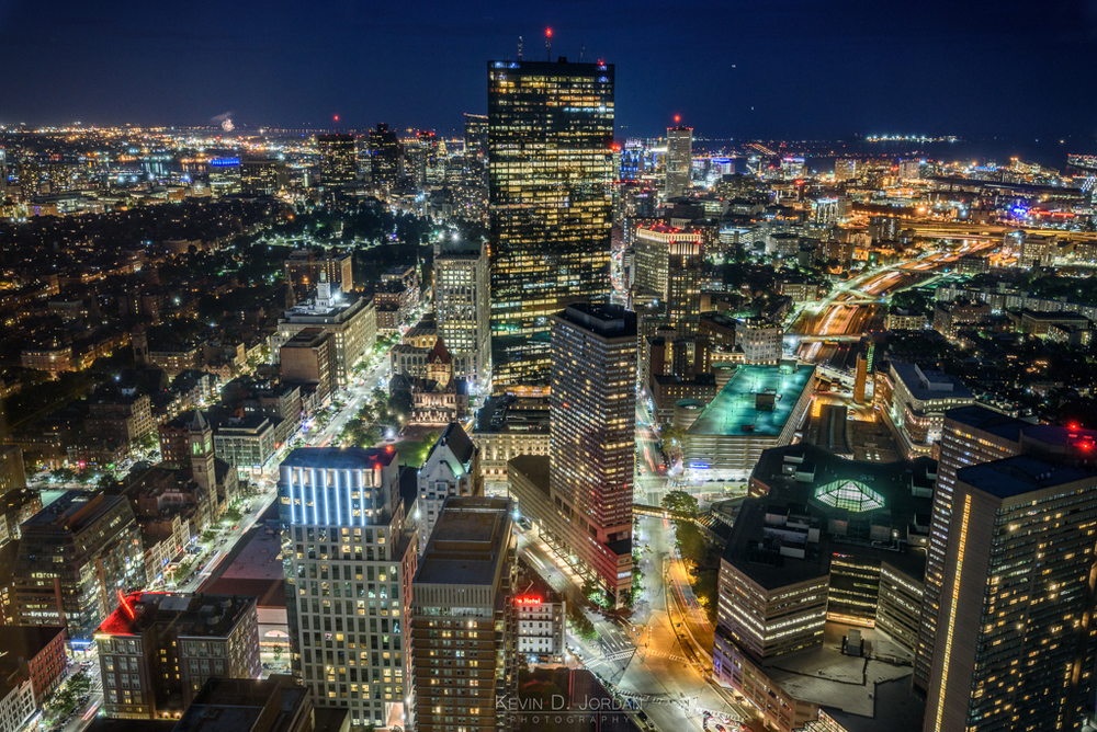 skywalk-observatory-boston