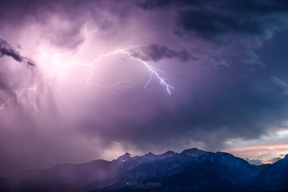 lightning-grand-tetons-wyoming_W