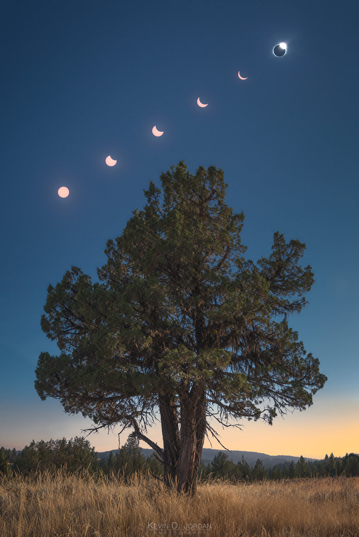 Total-Eclipse_W.jpg