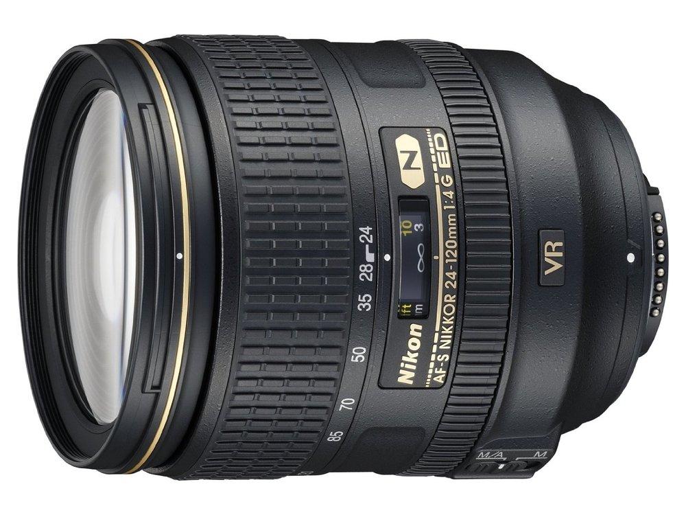 24-120mm.jpg