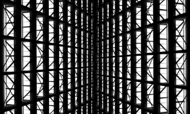 stock-photo-metal-structure-black-and-white-227094361.jpg