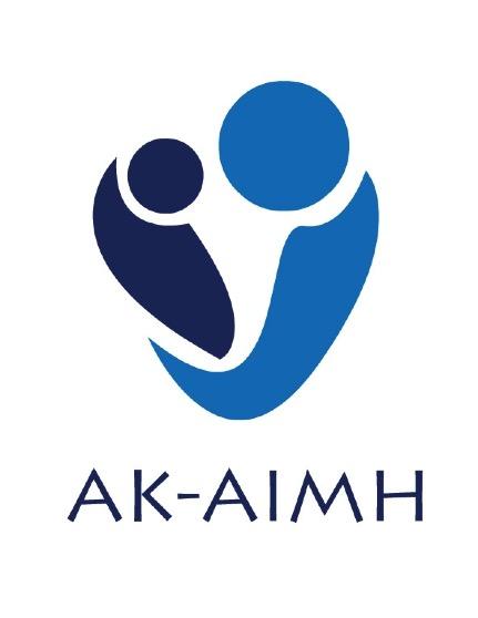 ak aimh small logo.jpg