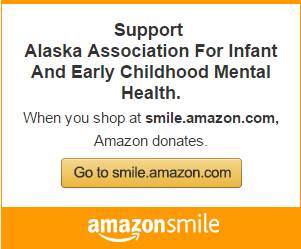 Shop and support your favorite nonprofit organization at the same time - at no additional cost to you!