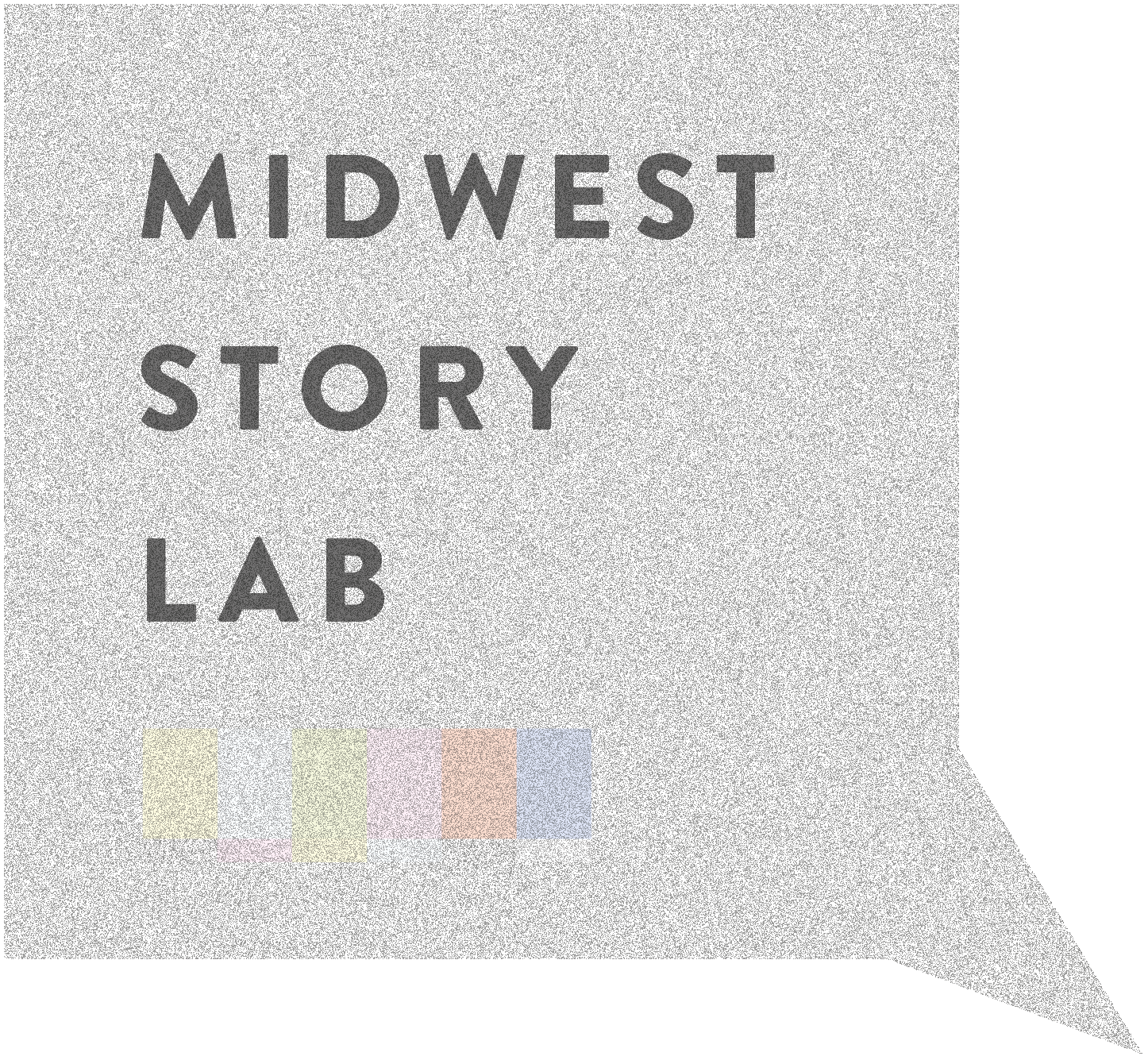 Midwest Story Lab