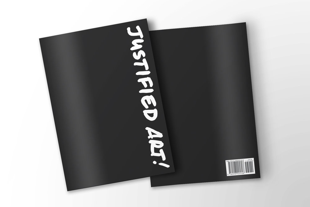 ja-catalogue-final-mockup-cover.jpg