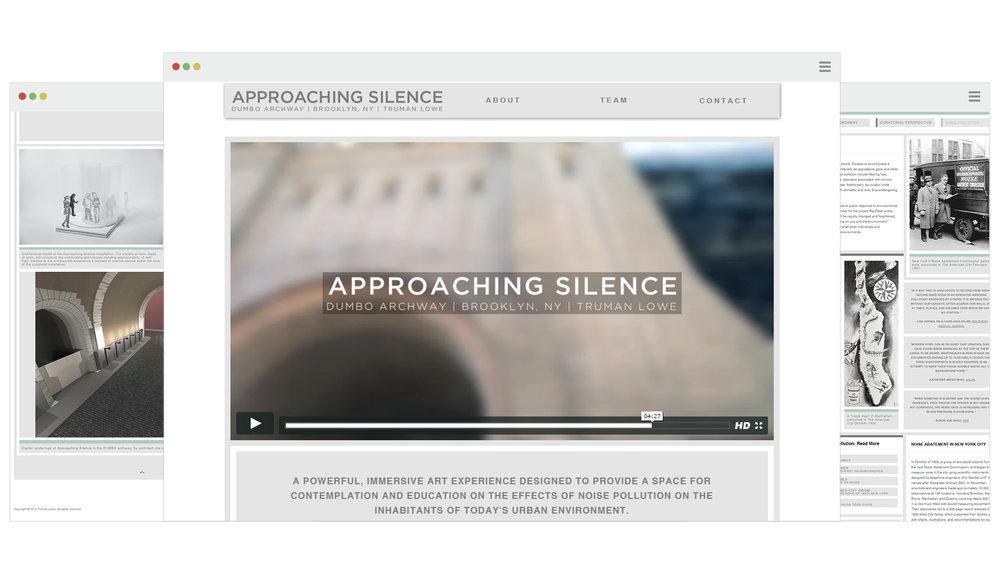 approaching-silence-mockup-1.jpg
