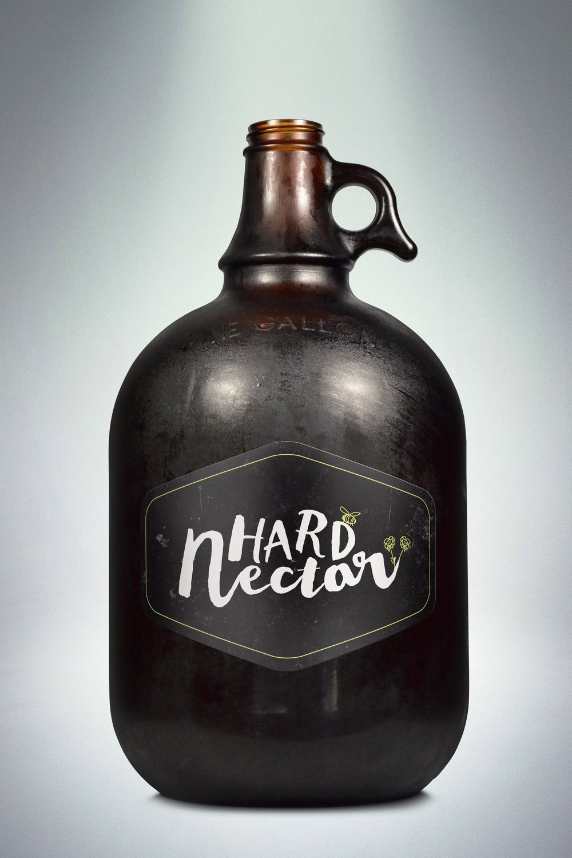 hard-nectar-growler-mockup.jpg