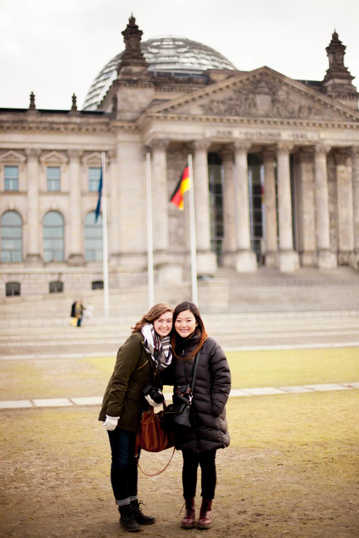 Berlin-45.jpg
