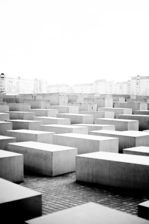 Berlin-69.jpg
