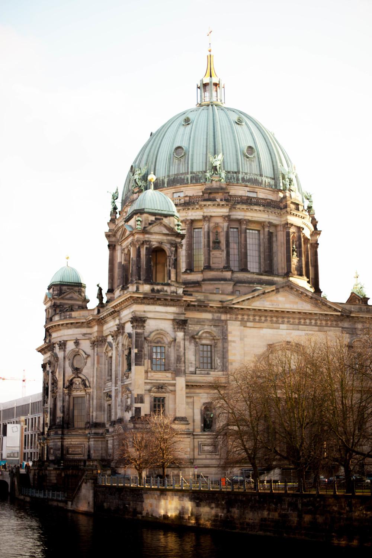Berlin-105.jpg