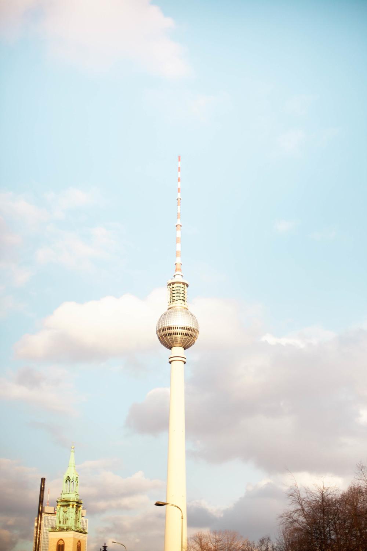 Berlin-112.jpg