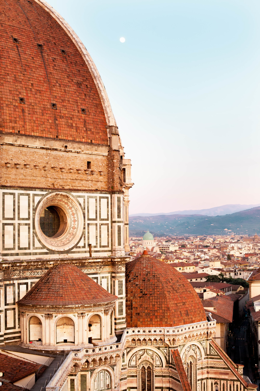 Italy-113.jpg