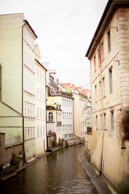 Praha-192.jpg