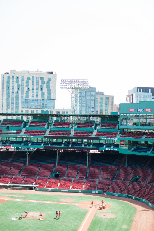 Boston2-44.jpg