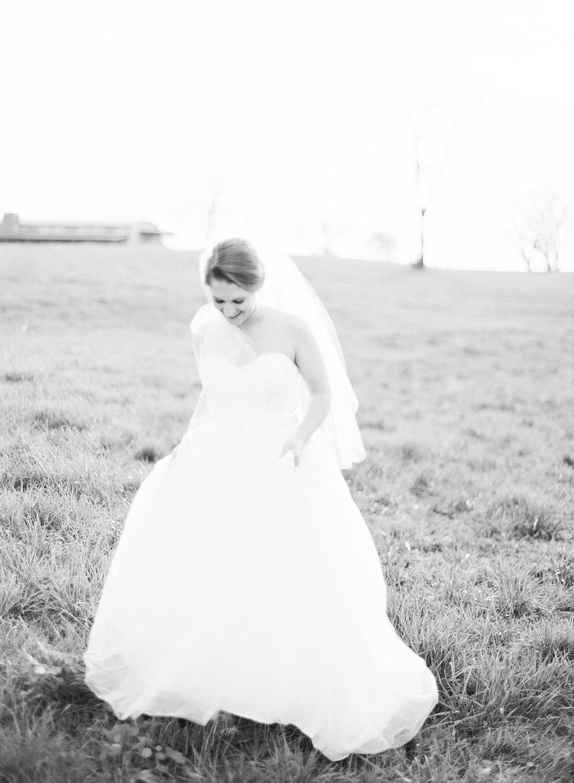 KatherineBridals-20.jpg