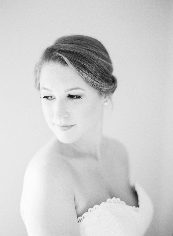 KatherineBridals-18.jpg