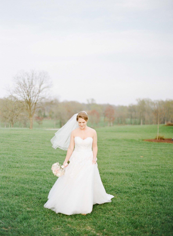 KatherineBridals-13.jpg
