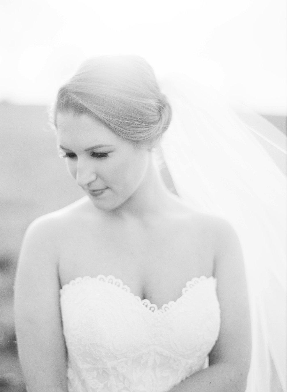 KatherineBridals-22.jpg