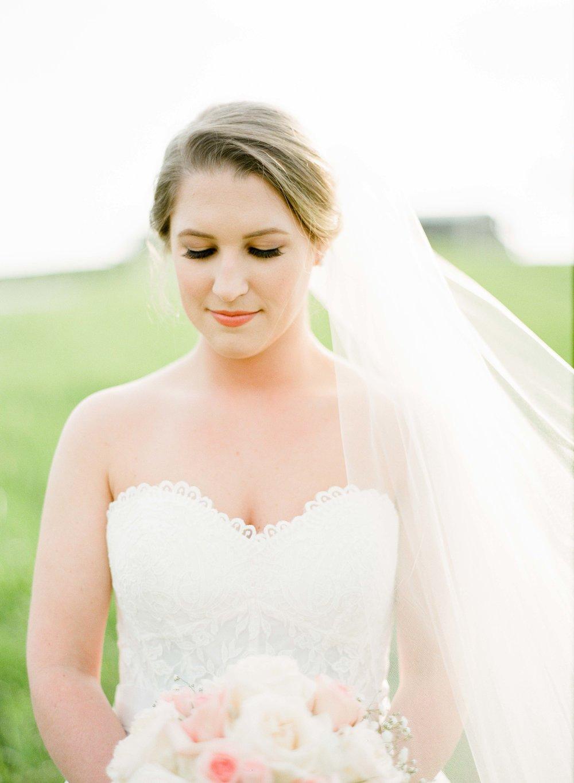 KatherineBridals-1.jpg
