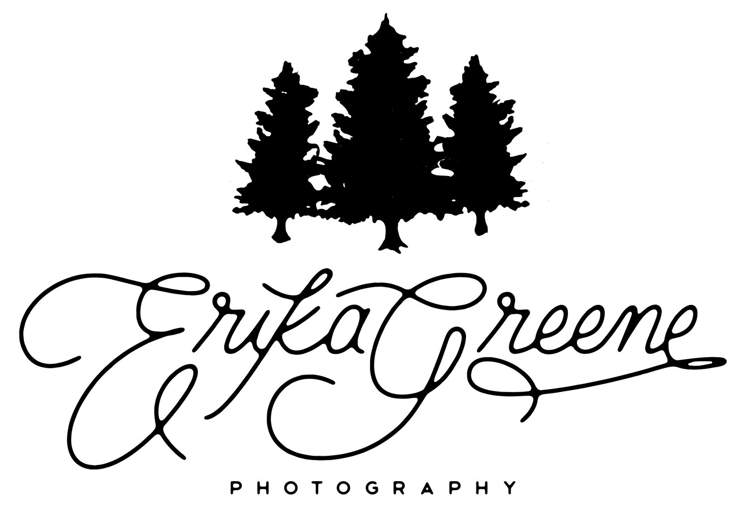 Erika Greene Photography