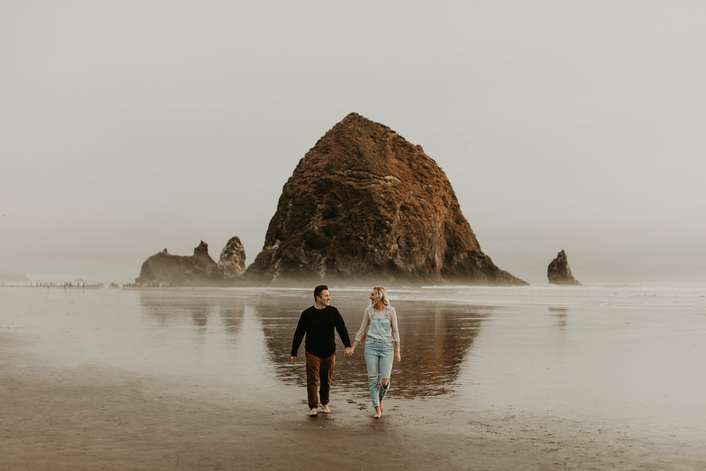 cannonbeachoregoncouplessession20.jpg