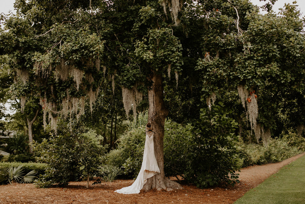 myrtlebeachnorthcarolinaweddingerikagreenephotography2.jpg
