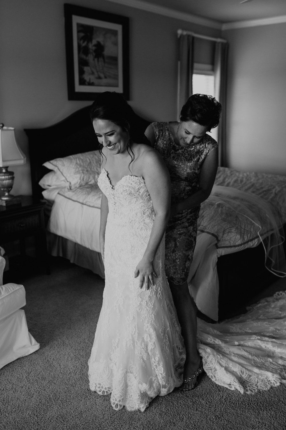 myrtlebeachnorthcarolinaweddingerikagreenephotography3.jpg