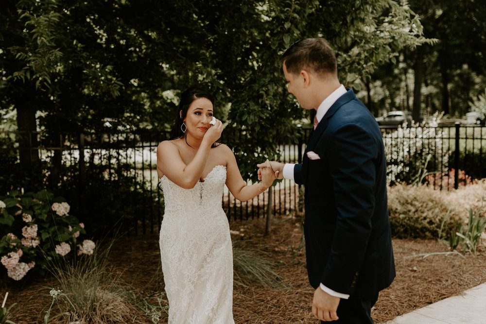myrtlebeachnorthcarolinaweddingerikagreenephotography8.jpg