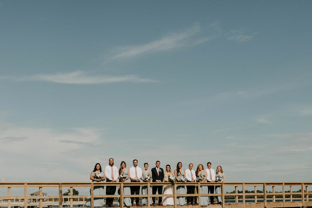 myrtlebeachnorthcarolinaweddingerikagreenephotography23.jpg
