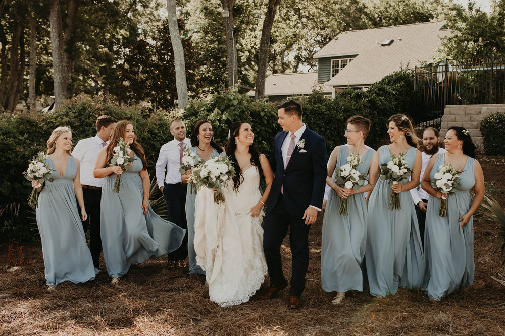 myrtlebeachnorthcarolinaweddingerikagreenephotography25.jpg