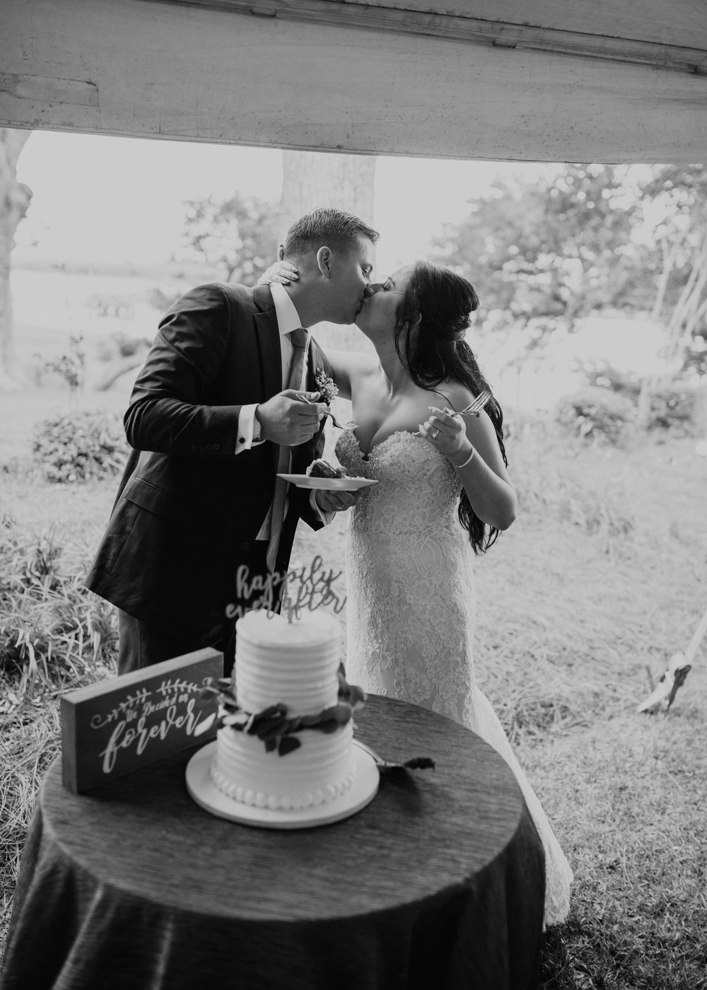 myrtlebeachnorthcarolinaweddingerikagreenephotography33.jpg