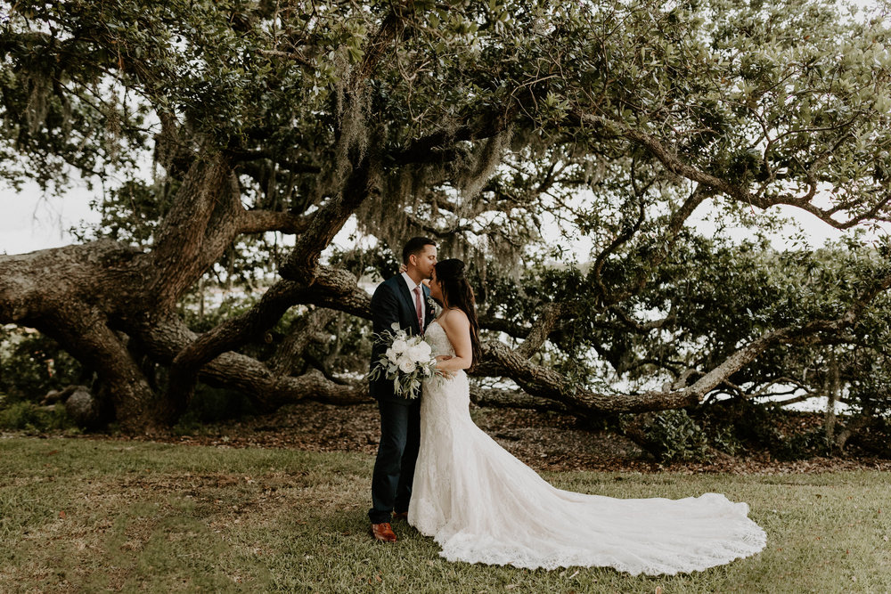 myrtlebeachnorthcarolinaweddingerikagreenephotography43.jpg