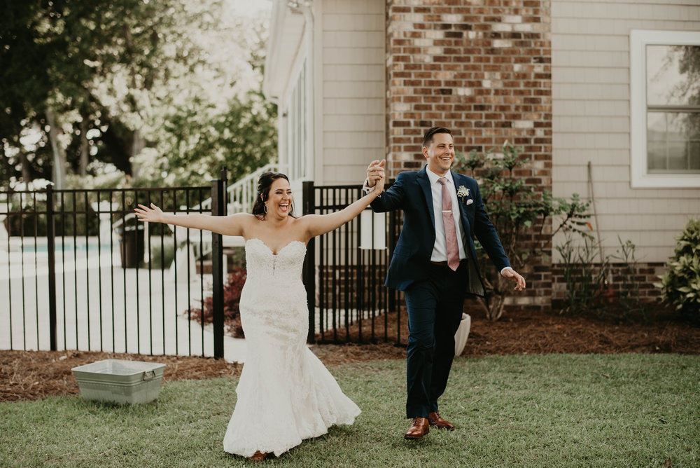 myrtlebeachnorthcarolinaweddingerikagreenephotography66.jpg