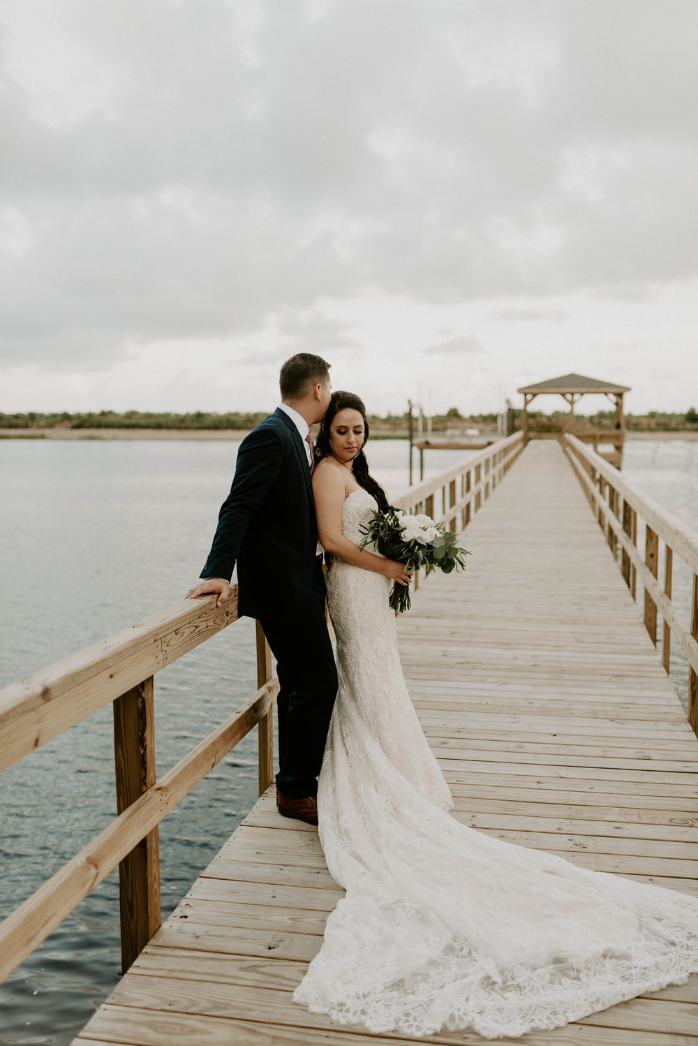 myrtlebeachnorthcarolinaweddingerikagreenephotography77.jpg