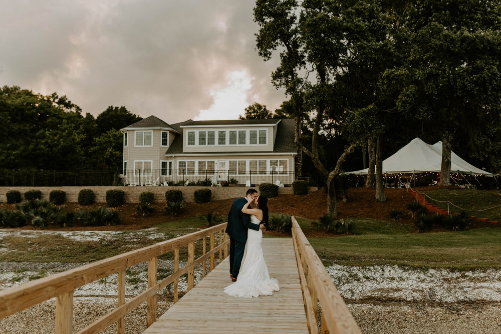 myrtlebeachnorthcarolinaweddingerikagreenephotography.jpg
