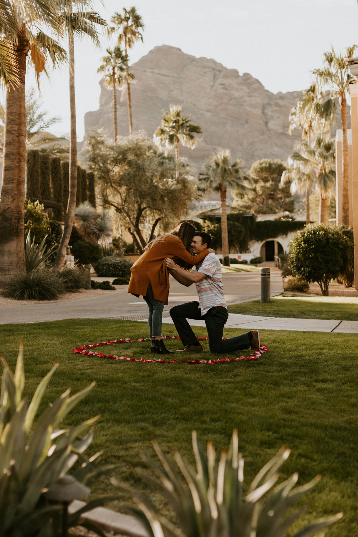 surpriseproposalscottsdalearizonaerikagreenephotography13.jpg