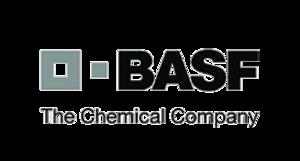 BASF logo1(1).png