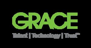 logo-grace.png