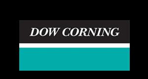 dowcorning.png