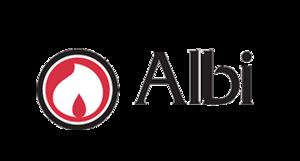 alibi.png