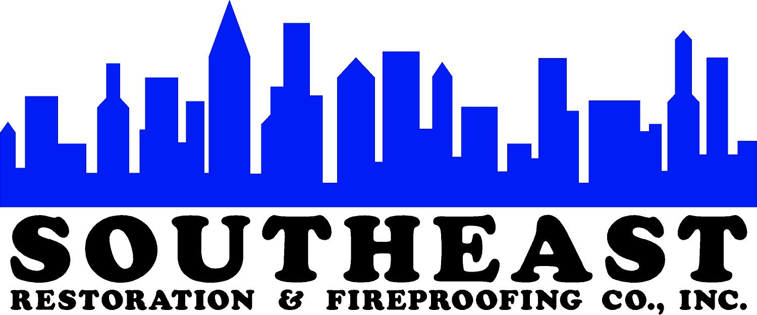 Southeast Restoration & Fireproofing Co. Inc.