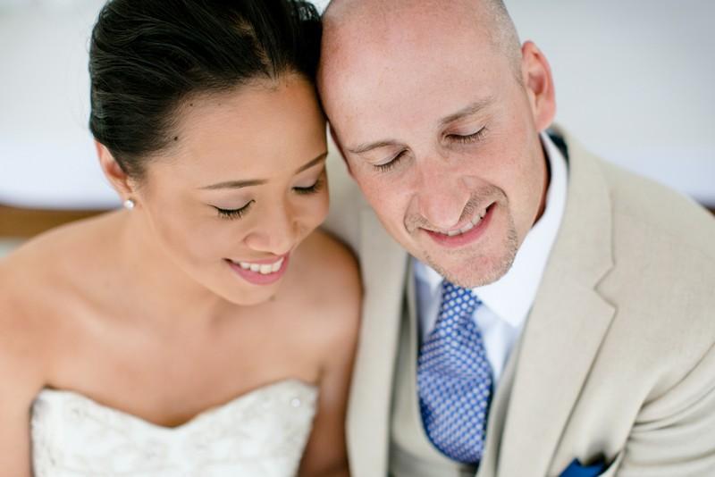 COLIN AND CARMELA WEDDING.jpg