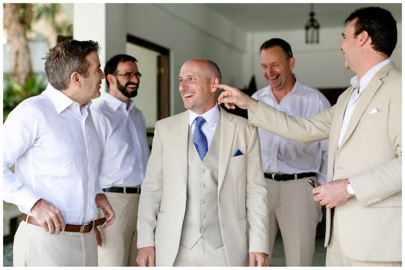 COLIN AND CARMELA WEDDING12.jpg