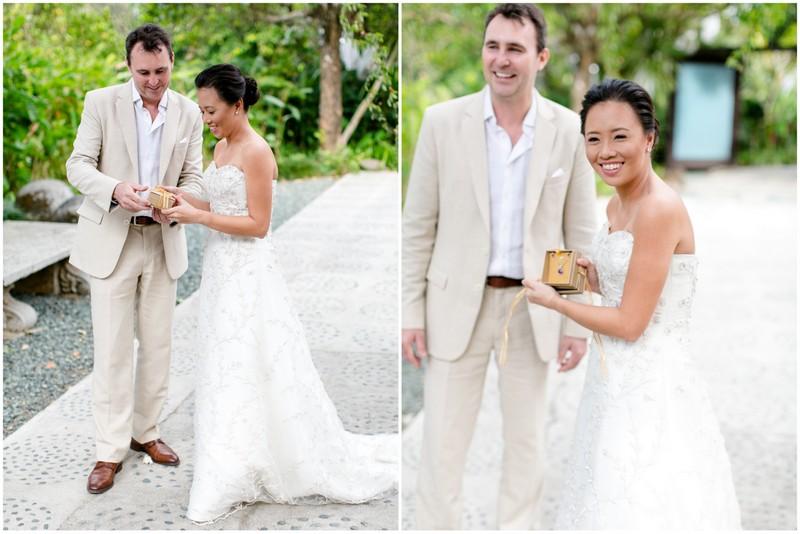 COLIN AND CARMELA WEDDING13.jpg