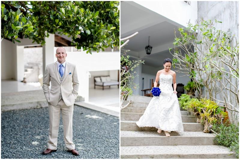 COLIN AND CARMELA WEDDING16.jpg