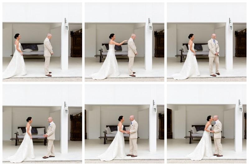 COLIN AND CARMELA WEDDING18.jpg