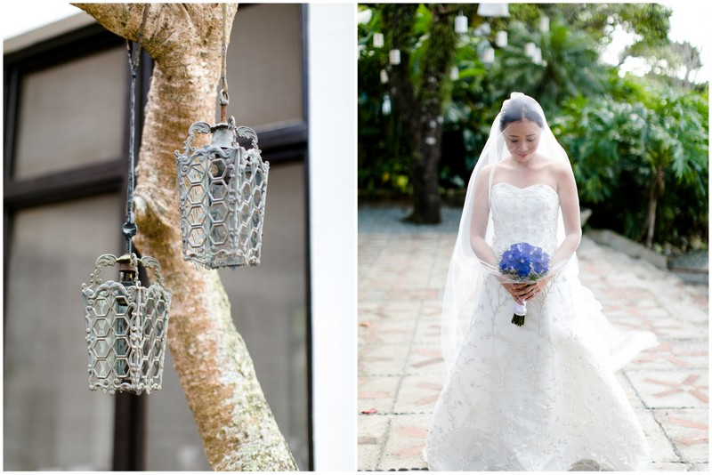 COLIN AND CARMELA WEDDING19.jpg