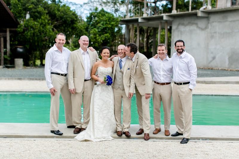 COLIN AND CARMELA WEDDING20.jpg
